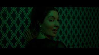 Lilianna Wilde - Grind Me Down
