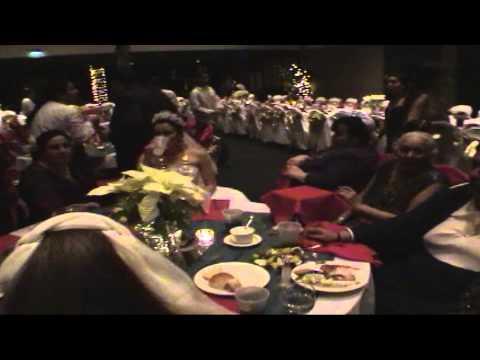 Boda de Jitanos Video-1