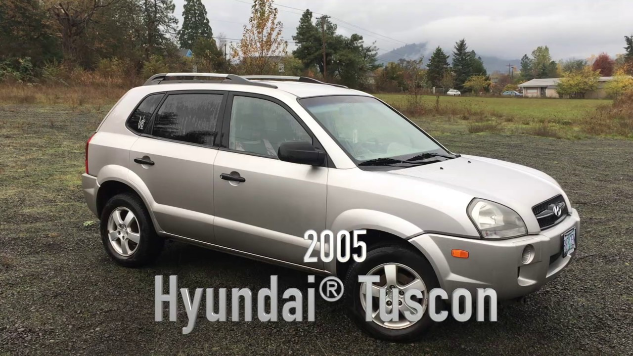 Lassen Chevrolet   Toyota, Albany, Oregon Scott Smith   Satisfied Customer