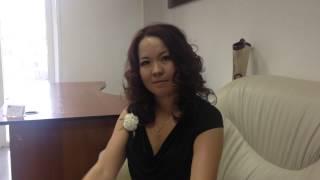 Отзыв клиента о прокате автомобиля без водителя(http://19prokatauto.ru/, 2015-07-21T20:10:42.000Z)