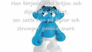 Top Tracks - Gullan Bornemark