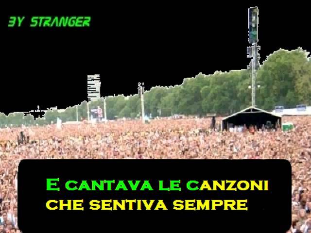 rino-gaetano-medley-best-karaoke-pasquale-stranger