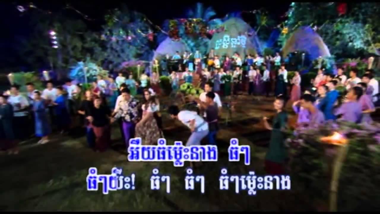 Khmer9 youtube khmer9 stopboris Gallery