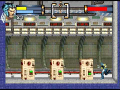 Эмулятор, ромы (игры) для Денди (Dendy), Сега (Sega) и