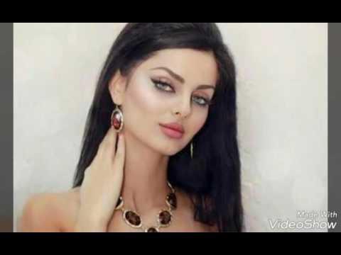 اجمل اغنية ايرانية في العالم