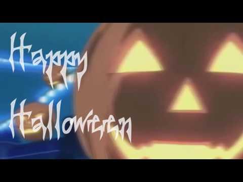 Ouran High School Host Club Halloween Edit