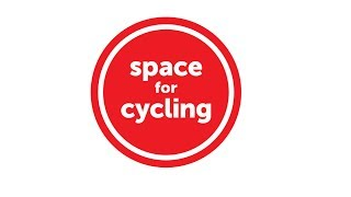 Jon Snow, CTC President, on Space for Cycling(CTC president Jon Snow talks though the national Space for Cycling campaign. If you want to help make space so that anyone can cycle, anywhere, visit ..., 2014-04-09T20:11:27.000Z)