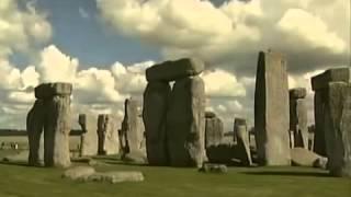 Стоунхендж Достопримечательности Англии(, 2014-04-23T14:37:16.000Z)