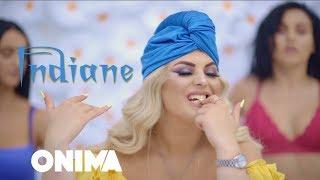 Смотреть клип Fifi - Indiane