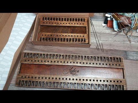Органайзер, органайзер для украшений, пластиковый контейнер, пластиковый органайзер для мелочей, органайзер для бисера, органайзер купить.