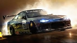 TOP 5 OFFLINE RACING GAMES EVER (ANDROID/IOS)