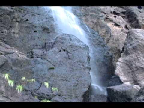 Fuente de los azulejos youtube for Fuente de los azulejos