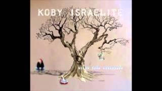 Bulgarian Boogie - Koby Israelite