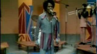 James Brown&The Jb,s Give it Up,or Turn it Loose.