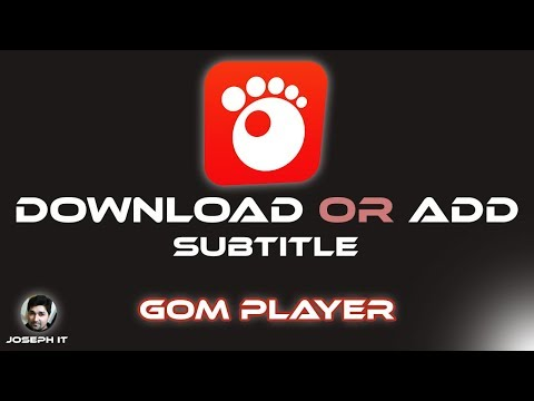 add-subtitles-to-gom-player-video- -gom-player-subtitle