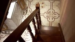 Лестницы деревянные.(, 2012-03-01T17:59:36.000Z)