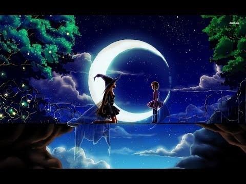 Magic Fantasy Music  - Tales of the Night