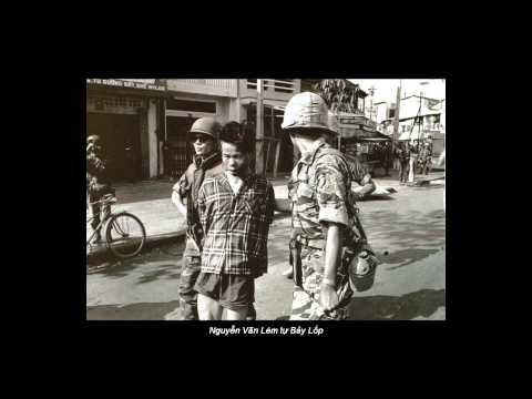 Sài Gòn Năm Mậu Thân