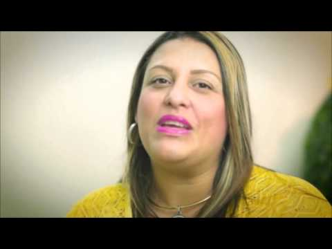 Vestidos de novia - Grace Loves Lace - Colección 2020 from YouTube · Duration:  1 minutes 19 seconds