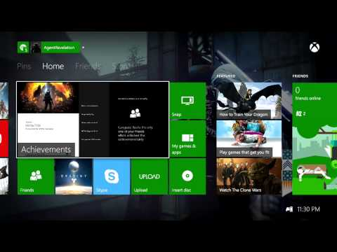 how to get a free xbox one