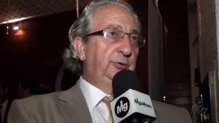 Márcio Cammarosano - Ensino jurídico