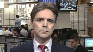 Markets brace for rate hike in January 2015 - Smith