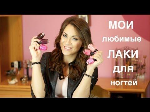 Юлия Паршута – фотосессия Максим