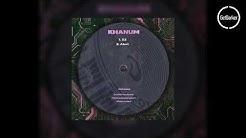 Khanum - Alert [Foto Sounds]