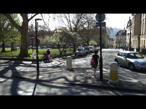 Samsung Galaxy Tab 10.1V review: video sample