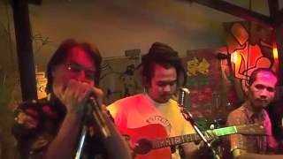 Sadhushon Rockers Allstars
