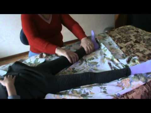 Гемиплегия – причины, симптомы и лечение гемиплегии
