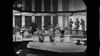James Last - Judy In Disguise / Humba Humba á gogo medley(1968)