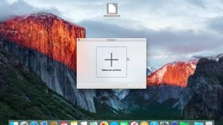 How To Unpack Encrypted Archives on a Mac (with passwords)