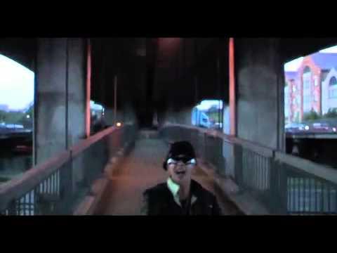 N-Dubz - I Swear (Official Video)