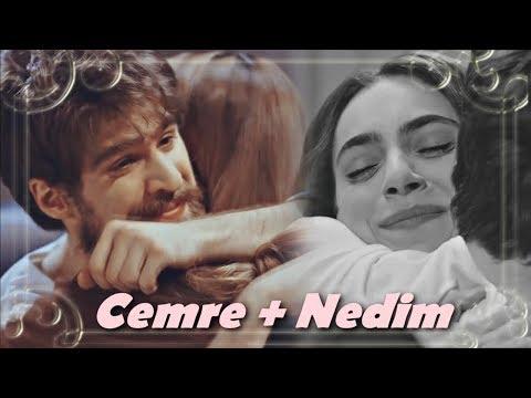 ► Cemre + Nedim