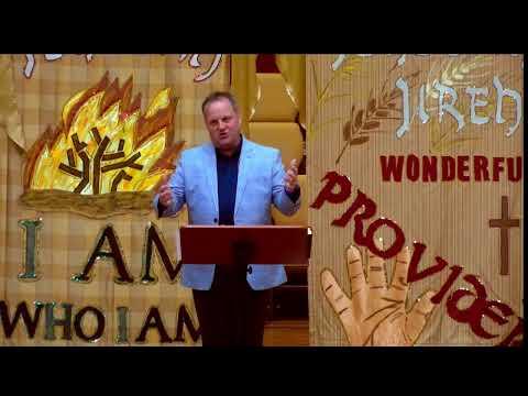 1 Samuel 13: 5-14  Dr. Paul Middleton
