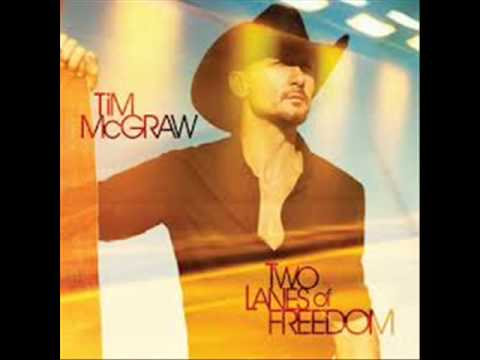 new freedom latin singles Festivals hot 100 billboard 200 latin podcasts pop r&b/hip-hop chart beat artists  counting the cars on the new jersey  the first amendment gave us freedom of .
