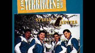 Los Terribles Del Norte (Me Dicen Que Soy Borracho).wmv