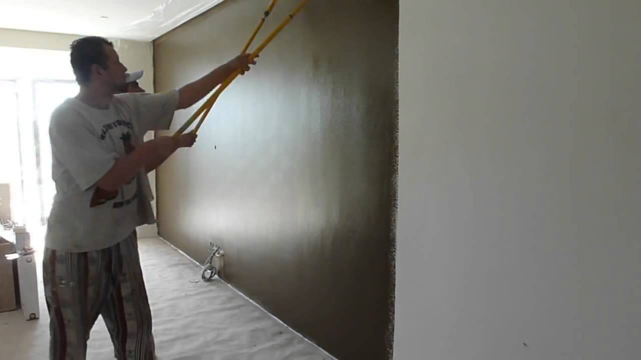 Мастер для покраски стен мастика битумная универсальная империал технониколь
