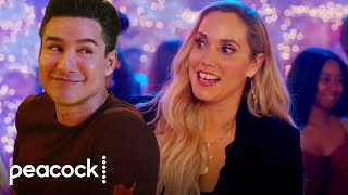 Saved by the Bell | Official Teaser 2 | Peacock