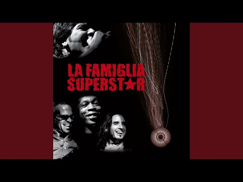 La Famiglia Superstar - I Miss You - 2010