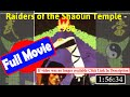 [[43243]] Raiders of the Shaolin Temple (1982) |  *FuII* pyxgzw