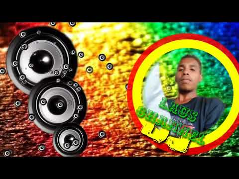 DJ MAUMERE--terbaru__2019---_--hey Tayo__-BY Laus Channel