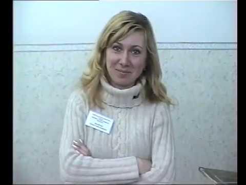 Женщина разделась адна архив за 2000 год фото