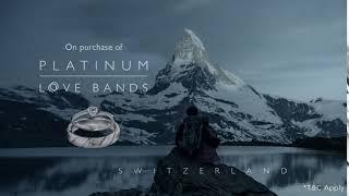 Platinum Days of Love   Equals In love   Switzerland