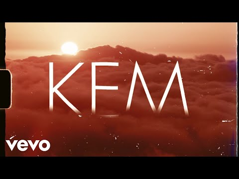 Kem - Lie To Me (Lyric Video)