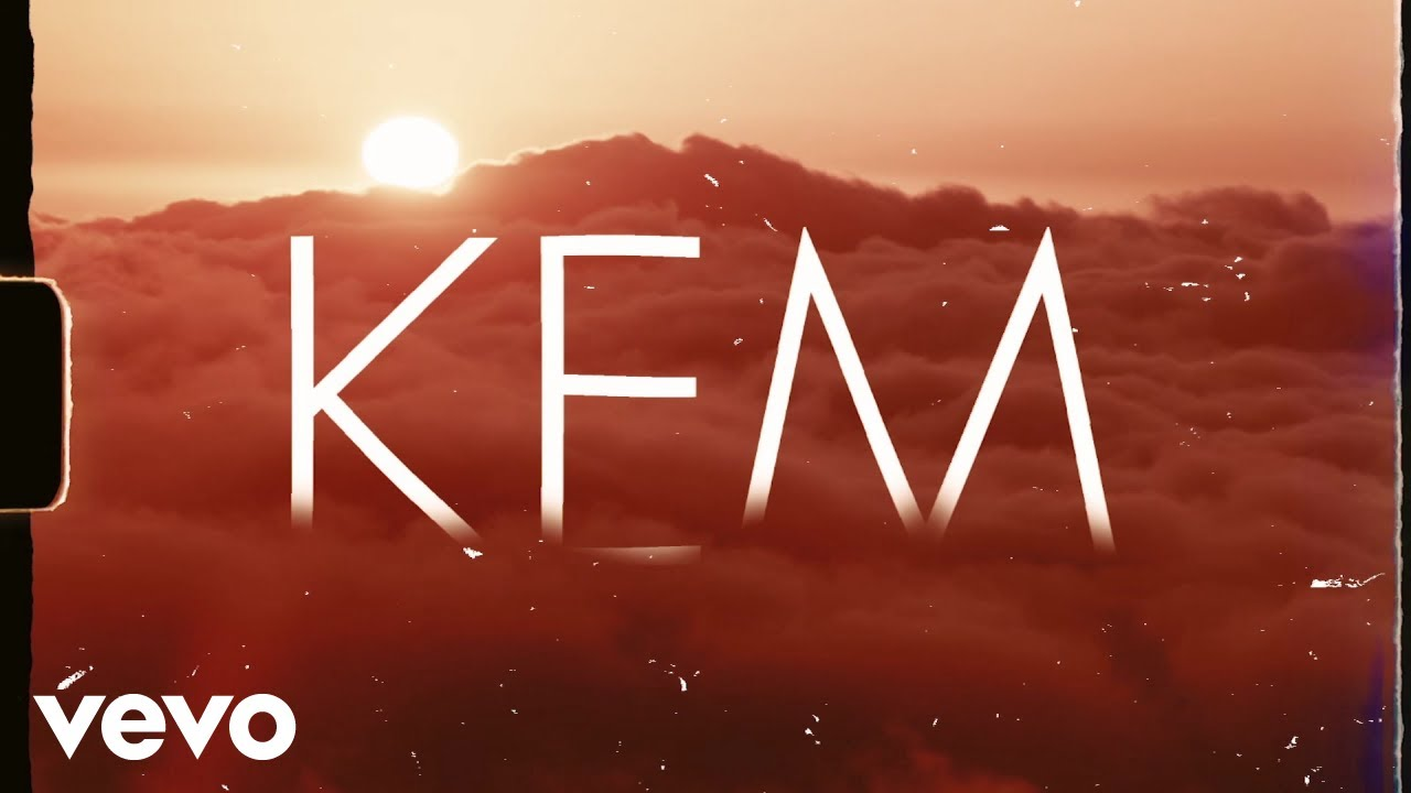 Download Kem - Lie To Me (Lyric Video)