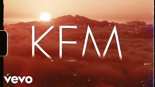 Kem - Lie To Me (Lyric Video)