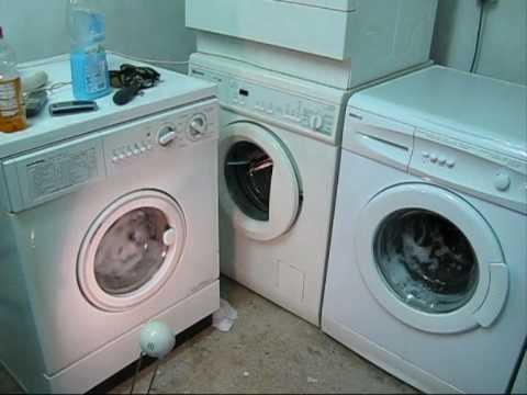 aeg ko lavamat 88830 update waschmaschine doovi. Black Bedroom Furniture Sets. Home Design Ideas