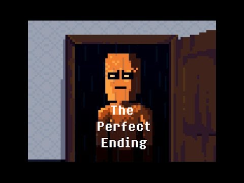 """Dayshift at Freddy's 2 Finale """"The Perfect Ending"""""""